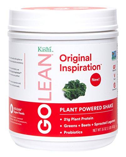 kashi-golean-plant-powered-shake-original-inspiration-16-ounce