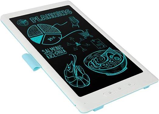 8192レベル圧力APP同期Bluetooth 4.2ライティングボード、ペン圧力塗装ボード、タブレット用携帯電話