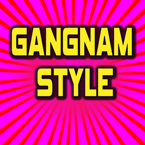 Easiest Way to Free Download PSY Gangnam Style MP3 and Dance Video