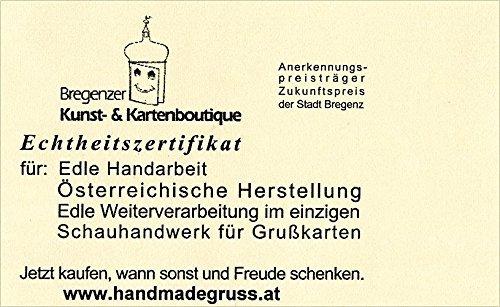 zeitlos Die Top neue Jagd Weihnacht Textkarte mit Motiv Jagdliche Weihnachtskarte klassisch von Handmadegruss edel Faire Handwerkspreise!