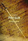 Grand-père par Perrault