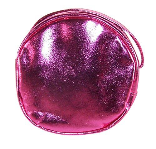 The Sparkle Club Aria, Borsa bambini rosa Pink