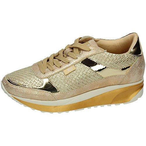 femme de Or Chaussures XTI sport wCSRqt4x