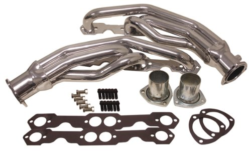 94 chevy 1500 performance parts - 2