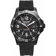 Breitling Colt SkyRacer Men's Watch X74320E4/BF87-293S
