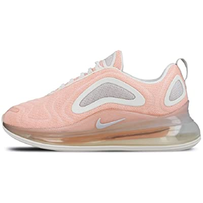 Nike Women's Air Max 720 Running Shoes | Fashion Sneakers