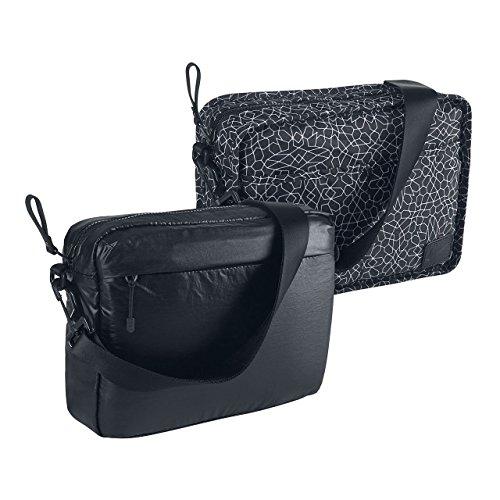 nike-studio-kit-20-medium-black-reversible-bag
