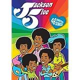 Jackson 5ive - Complete Animated Series