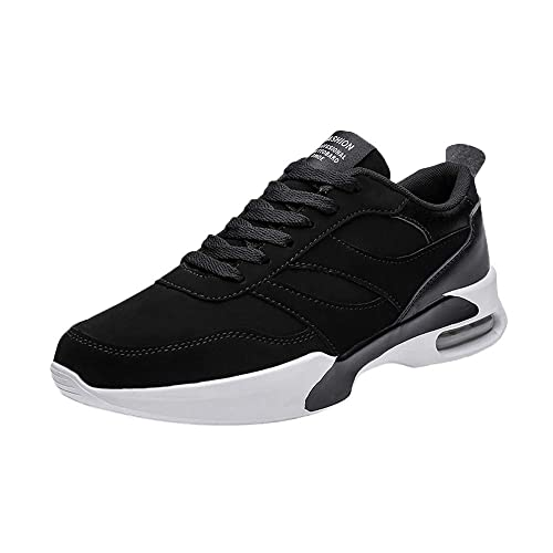 1f7fe951e5a6d8 Image Unavailable. Image not available for. Color  Clearance Sale KKGG Men  Running Shoes ...