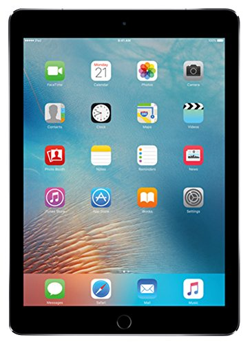 Apple-iPad-with-WiFi-32GB-Space-Gray-2017-Model