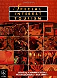 img - for Special Interest Tourism by Norman Douglas (2002-08-23) book / textbook / text book