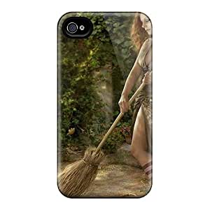 XUl10924OGXl Cases Covers For Iphone 6/ Awesome Phone Cases