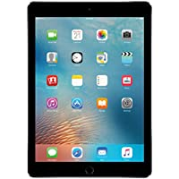 Spring Break Tech Sale: iPad from $319 at MacMall.com