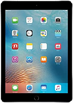 Spring Break Tech Sale: iPad from $319