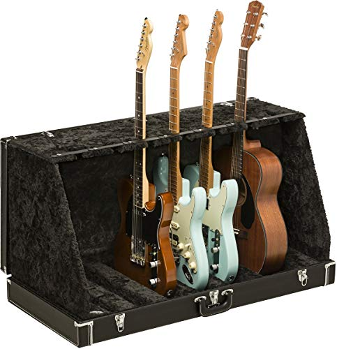 Electric Guitar Stands