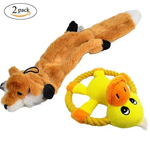 Rip Fox - 3