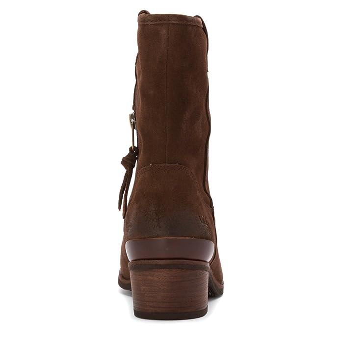 f67de428268 UGG Women's Briar Boot