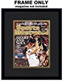 Saints Magazine New Orleans Saints Magazine Saints