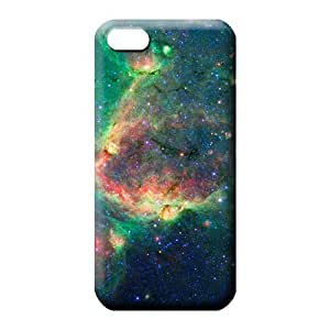iphone 6 cell phone covers New Excellent Fitted Protective Beautiful Piece Of Nature Cases sky blue air white cloud