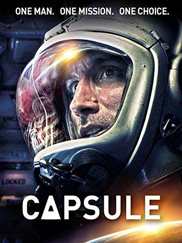 - CAPSULE