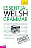 Essential Welsh Grammar, Christine Jones, 007175993X