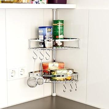 Table de cuisine d angle elment du0027angle standard bar Bon coin seine et marne meuble cuisine