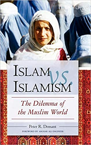 Download Islam Vs Islamism The Dilemma Of The Muslim World 2006
