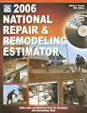 National Repair and Remodeling Estimator, Albert S. Paxton, 1572181656