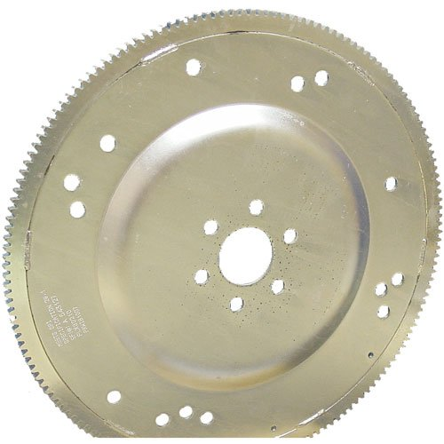 - Performance Automatic PAX30210 164 Tooth SFI Rated Flexplate