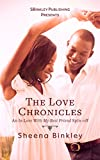 The Love Chronicles