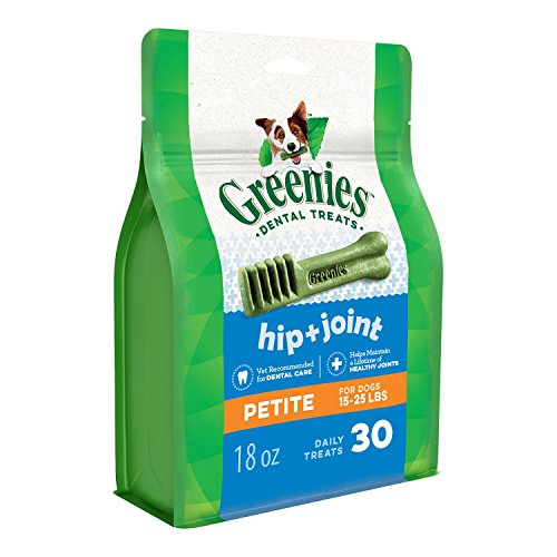 Top trend GREENIES Hip and