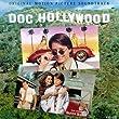 Doc Hollywood: Original Motion Picture Soundtrack