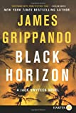Black Horizon, James Grippando, 0062298755