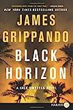 Black Horizon, James Grippando, 0062298755