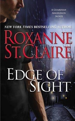 edge of sight - 1