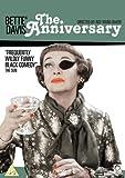The Anniversary [DVD]