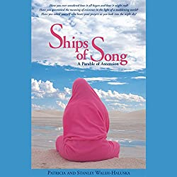 Ships of Song