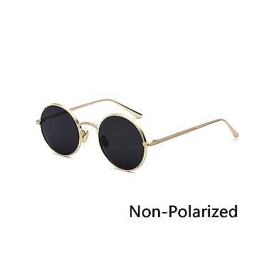Gafas de sol deportivas, gafas de sol vintage Retro Punk ...