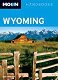 Wyoming, Don Pitcher, 1566919533