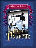 Gilbert & Sullivan: H.M.S. Pinafore