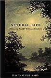 Natural Life: Thoreau's Worldly Transcendentalism