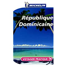 Republique dominicaine guide voyager