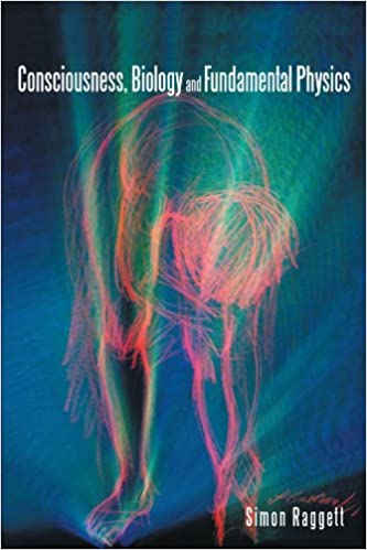 Gratis tyske lydbøger download Consciousness, Biology And Fundamental Physics 1467884391 PDF DJVU FB2