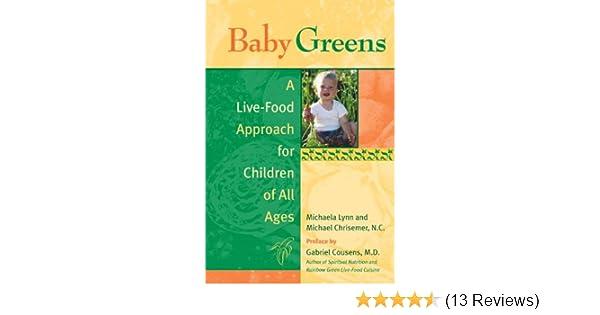 baby greens cousens gabriel lynn michaela chrisemer michael