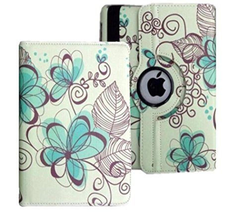 "Ipad Case For iPad 9.7"" 2018 / 2017 Release Also Fit For i"