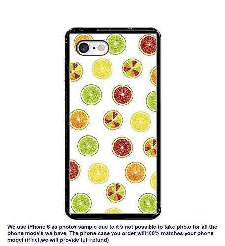 Apple iPhone 7 Plus Rückseite Hülle Schutzhülle Etui Abdeckung Case - Entwurf 111