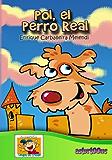 Pol, el perro Real
