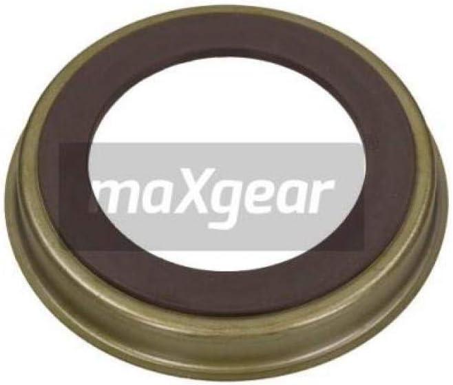 Maxgear Sensorring Abs 27-0330