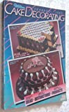 Wilton Cake Decorating Yearbook-1985, Wilton Enterprises Inc. Staff, 0912696249