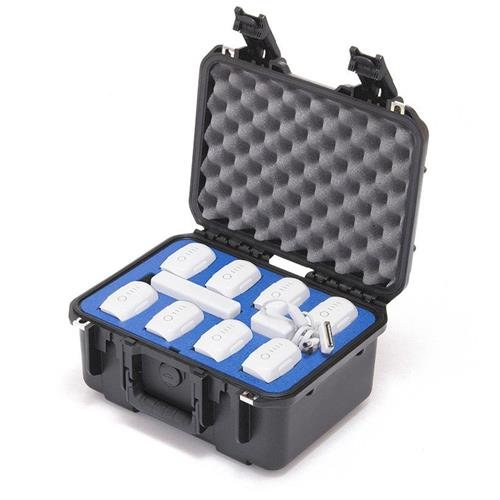 GoProfessional Cases DJI Phantom 4 Battery Case